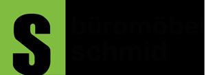 Büromöbel Schmid